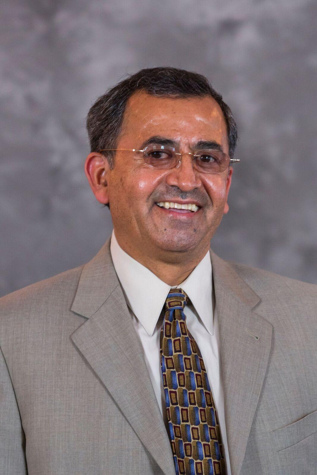 Dr.Tellez
