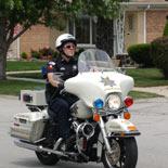 Calumet City Police Department
