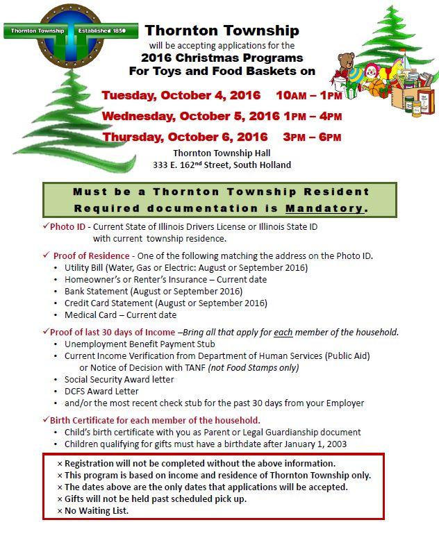 toys-and-food-basket-flyer