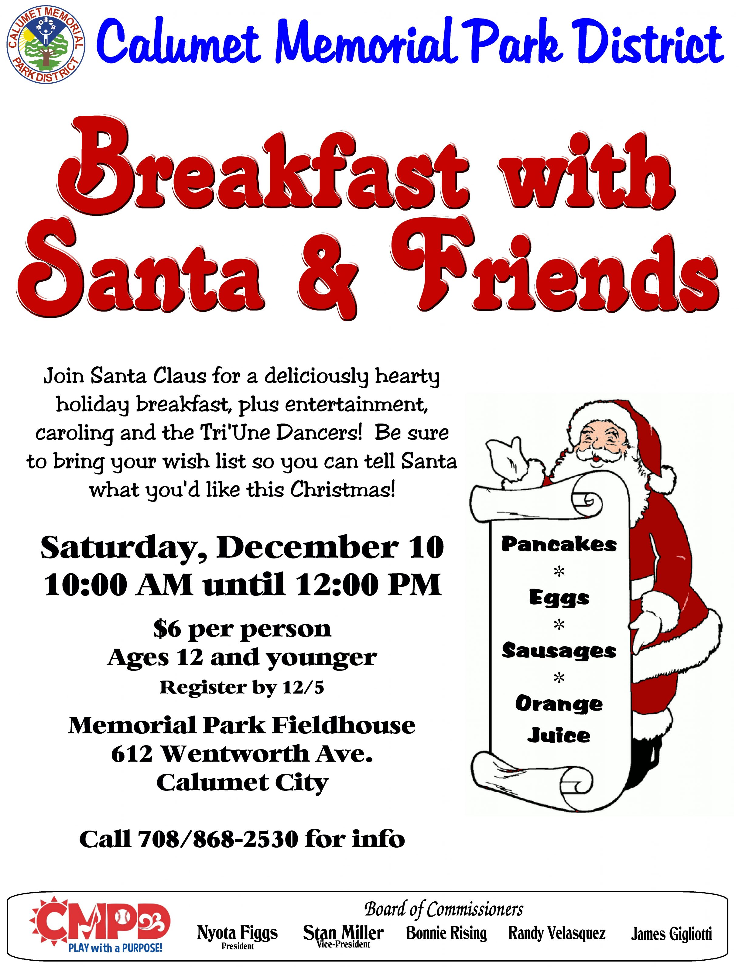 breakfast-with-santa-2016